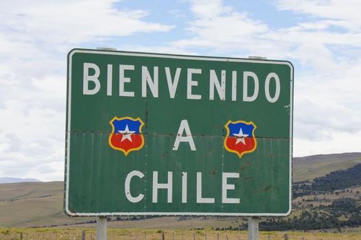 Zurück Chile 2015 Startseite